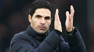 Mikel Arteta talks about his future at Arsenal as the club could miss out on European football for the first time in 25 years