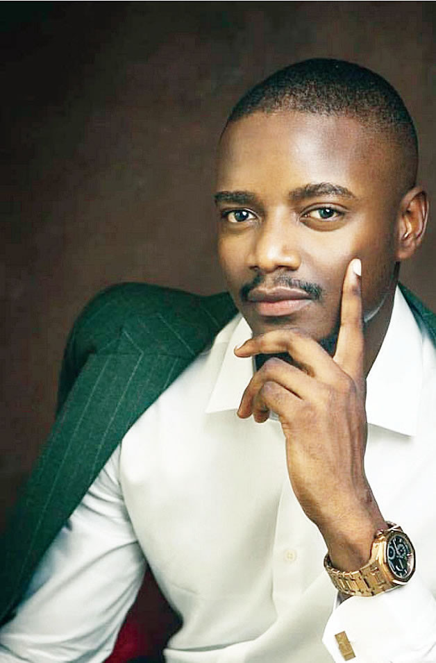 My ex-girlfriend stabbed me with a knife, another held me hostage and drugged me - BBNaija?s Leo Dasilva (video)