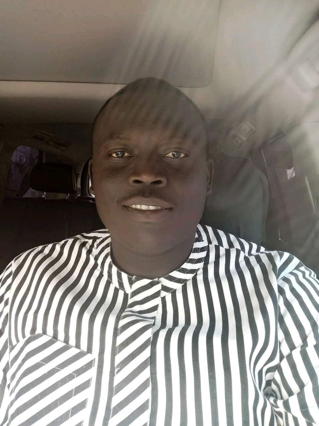 Married Nigerian man who has multiple partners shares his HIV, STDs test results, challenges critics and