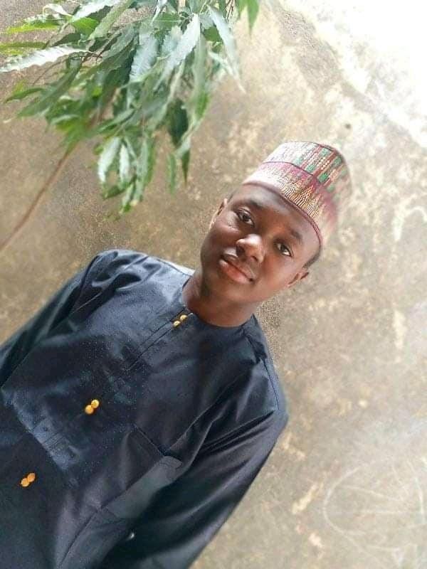 Armed bandits attack Zamfara community, abduct two young men