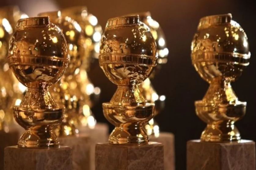 Tom Cruise returns all three of his Golden Globe Trophies as NBC cancels the HFPA