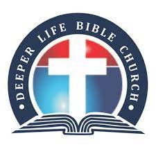 Pastor with Deeper Life Bible church abducted in Ondo