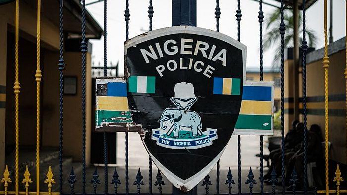 Policeman shot by bandits in Kebbi state dies
