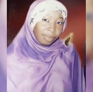 Kidnapped Adamawa journalist regains freedom
