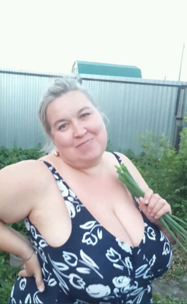 Wife uses 'her fat buttocks' to reportedly strangled her husband to death