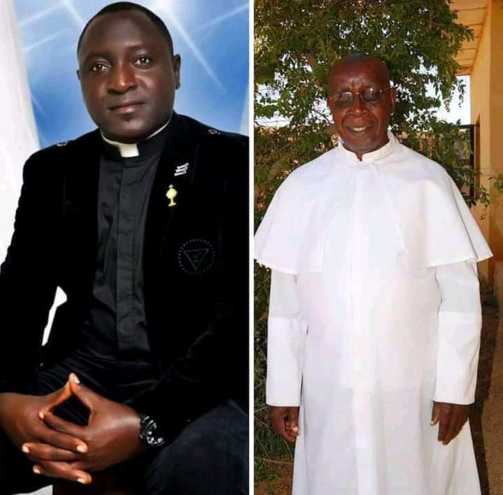 Catholic priest killed, another abducted as bandits attack church in Katsina