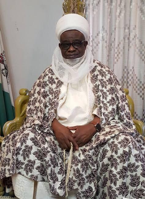 Bandits kill Emir of Birnin Gwari