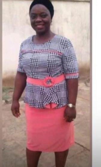 Unknown Gunmen Kidnap TASUED Lecturer, Student, Others