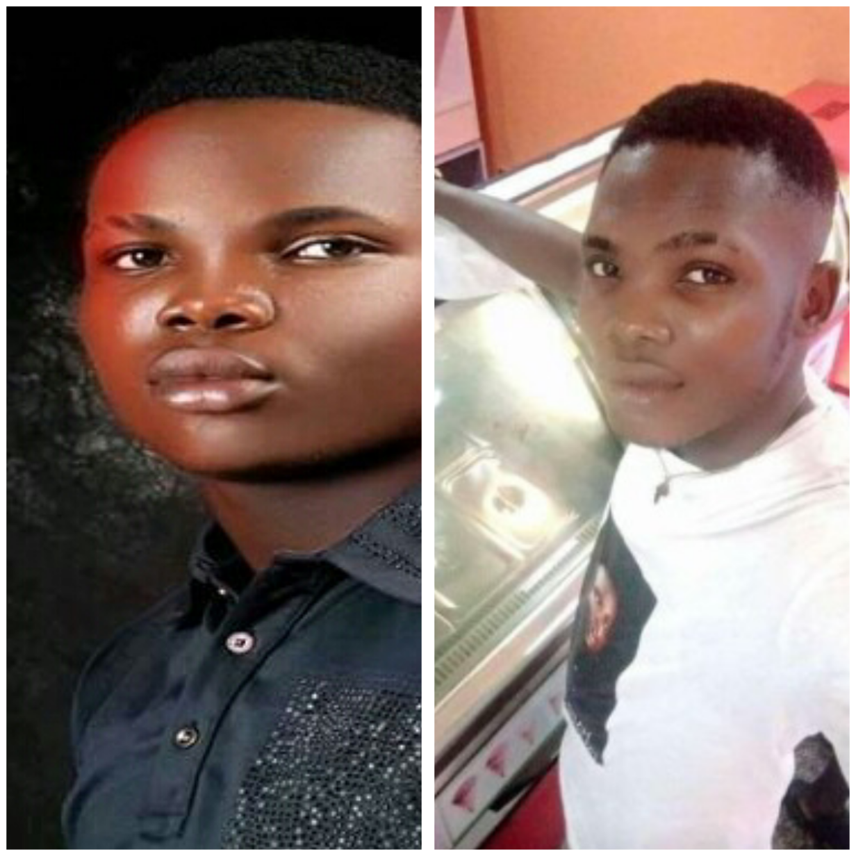 Family demands justice for 22-year-old man allegedly killed by vigilante at PoS centre in Rivers