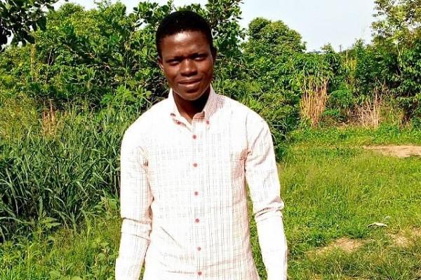 Update: Kidnapped FUNAAB student regains freedom
