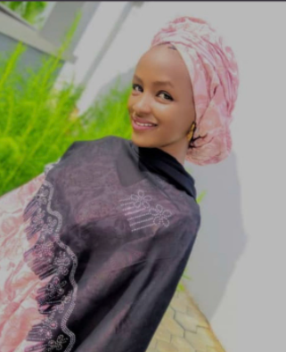18-Year-Old Girl Decare Missing Fews Days To Her Wedding (photo)