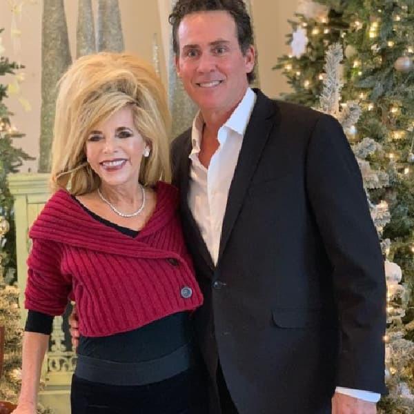 ?Tarzan? actor, Joe Lara and wife killed in plane crash