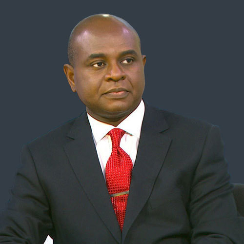 Government should invite Sunday Igboho and IPOB to the table ? Moghalu