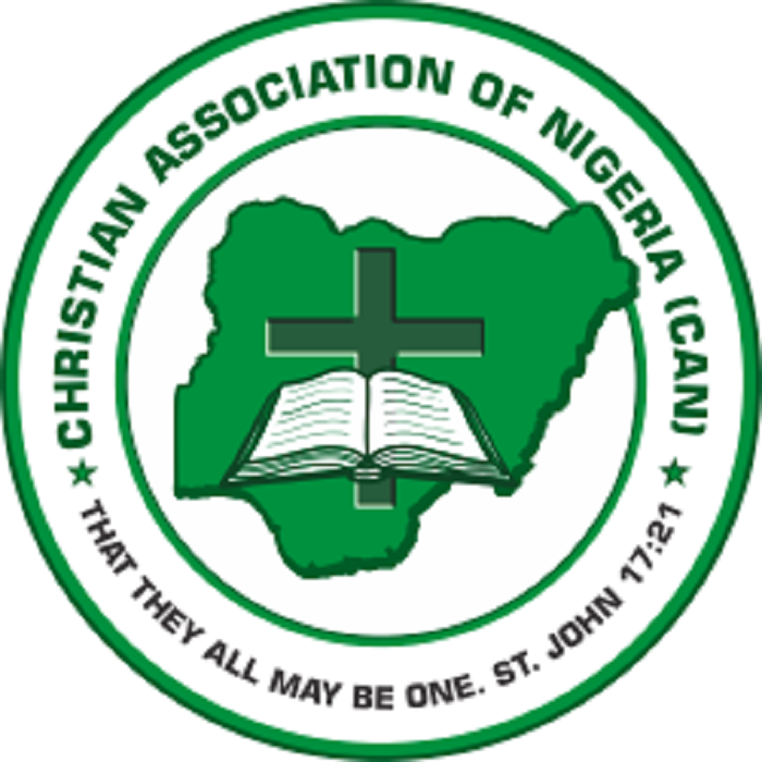 Constitution Review: CAN seeks ban of under 18 marriages in Nigeria