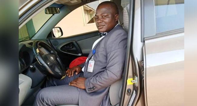 Update: Taraba lecturer regains freedom after 4 nights in captivity
