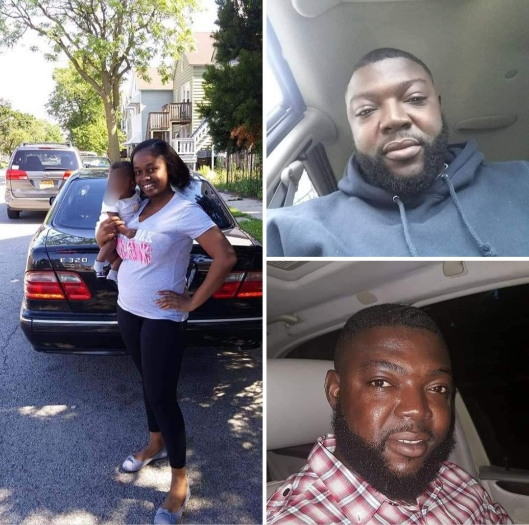 Family of US-based Nigerian man demand answers as they accuse his wife of failing to provide evidence of his death or burial after she told them he