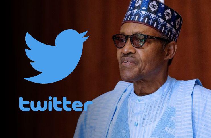Breaking: FG suspends Twitter