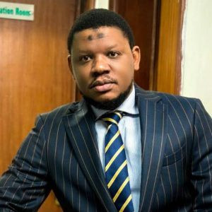 Twitter supports IPOB more than it supports the government- politician Adamu Garba