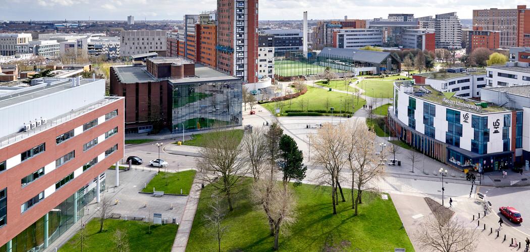 Join over 3000 international students unleashing their potentials at Aston University. ?2000-?8000 scholarships for september 2021 start!