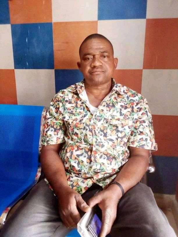Suspected armed herdsmen kill nursing mother, abduct businessman in Benue community