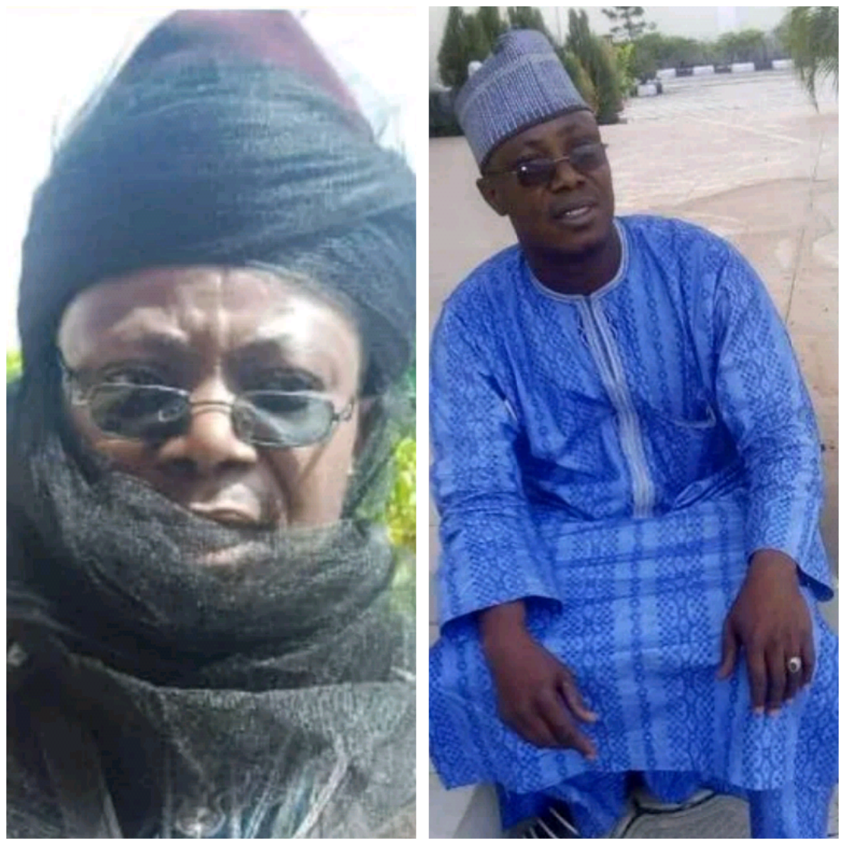 Bandits abduct District Head and his two wives in Niger state