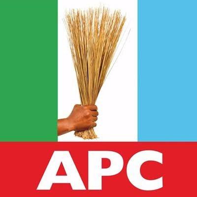 Ogun Council Poll: APC Members Reject Alleged Imposition of Candidates, Demand Governor