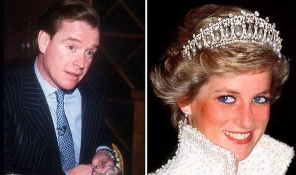 Internet users congratulate Princess Diana