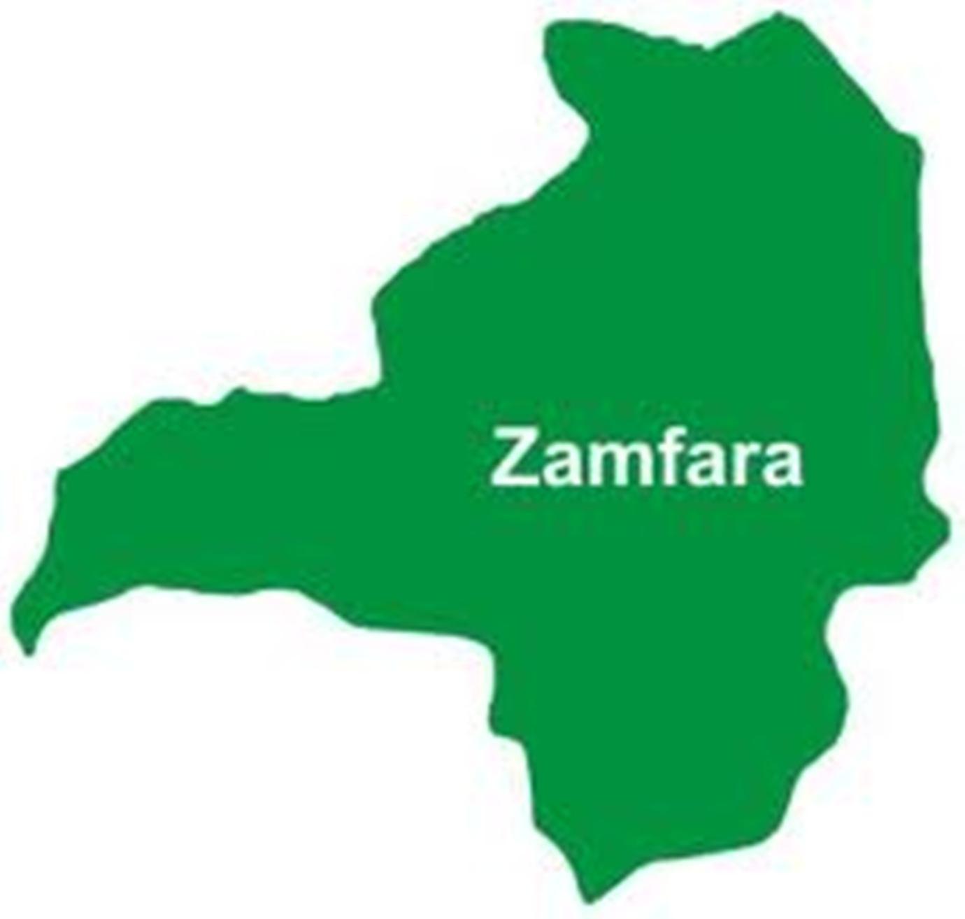 Bandits kill 26 in Zamfara state