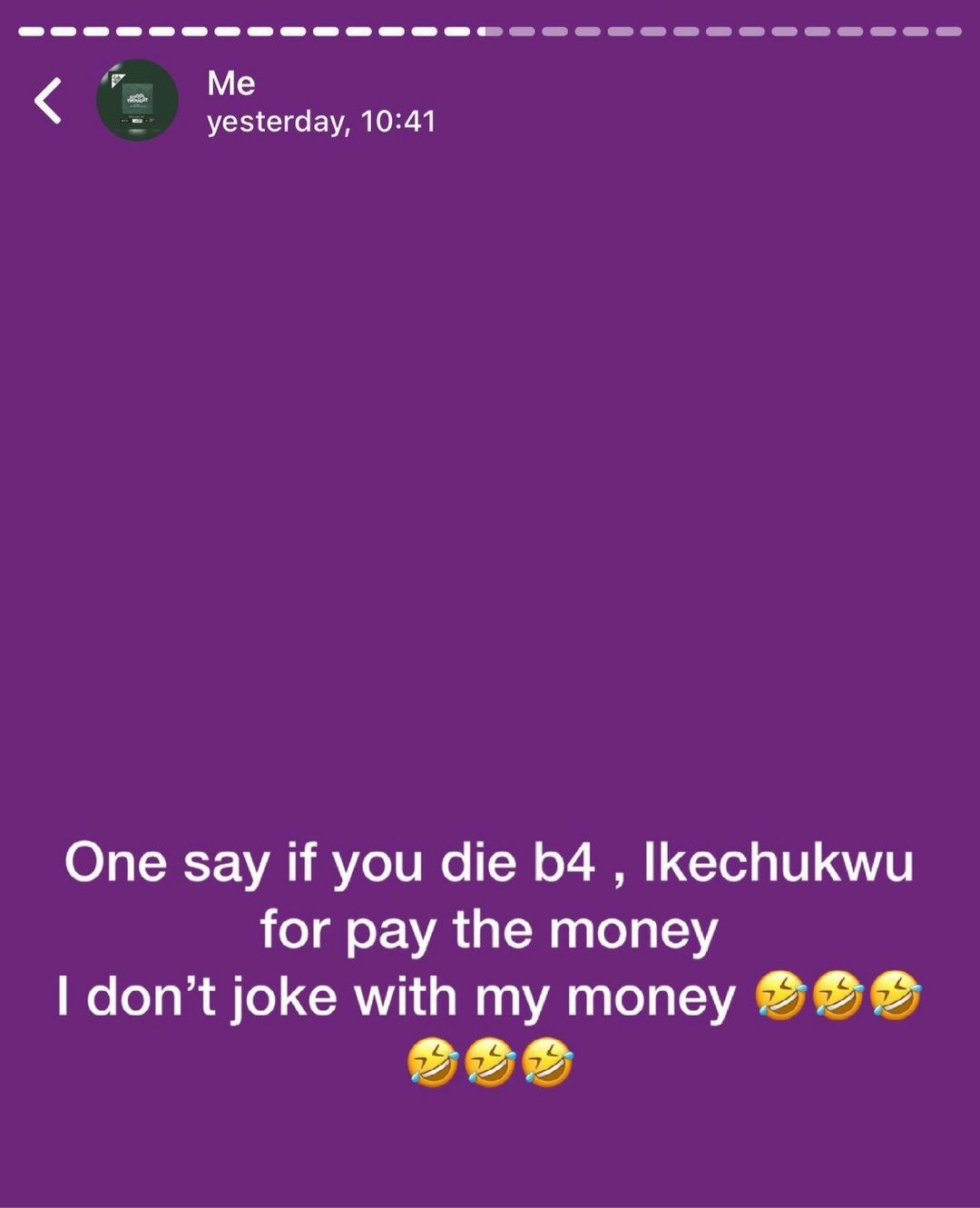 Warri Pikin says she attempted suicide over unpaid debts as she shares cruel things her creditors and friends said afterwards
