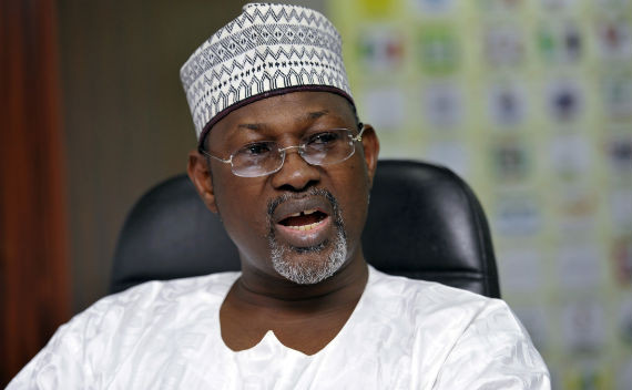 Nigeria has been afflicted by misfortune of having characters in governance who are neither selfless nor visionary - Former INEC Chairman, Attahiru Jega