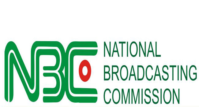 Your order goes against Nigerian laws. This amounts to an attack on media and freedom of speech - Nigerian radio station challenges NBC