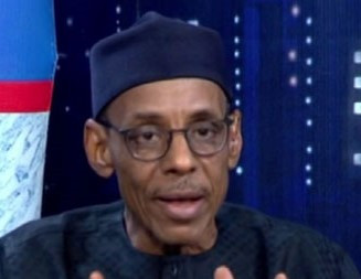 The country should not stand on its way if the Igbos want to secede - Northern Elders Forum