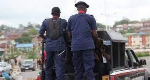 Bandits kill NSCDC commander in Abuja