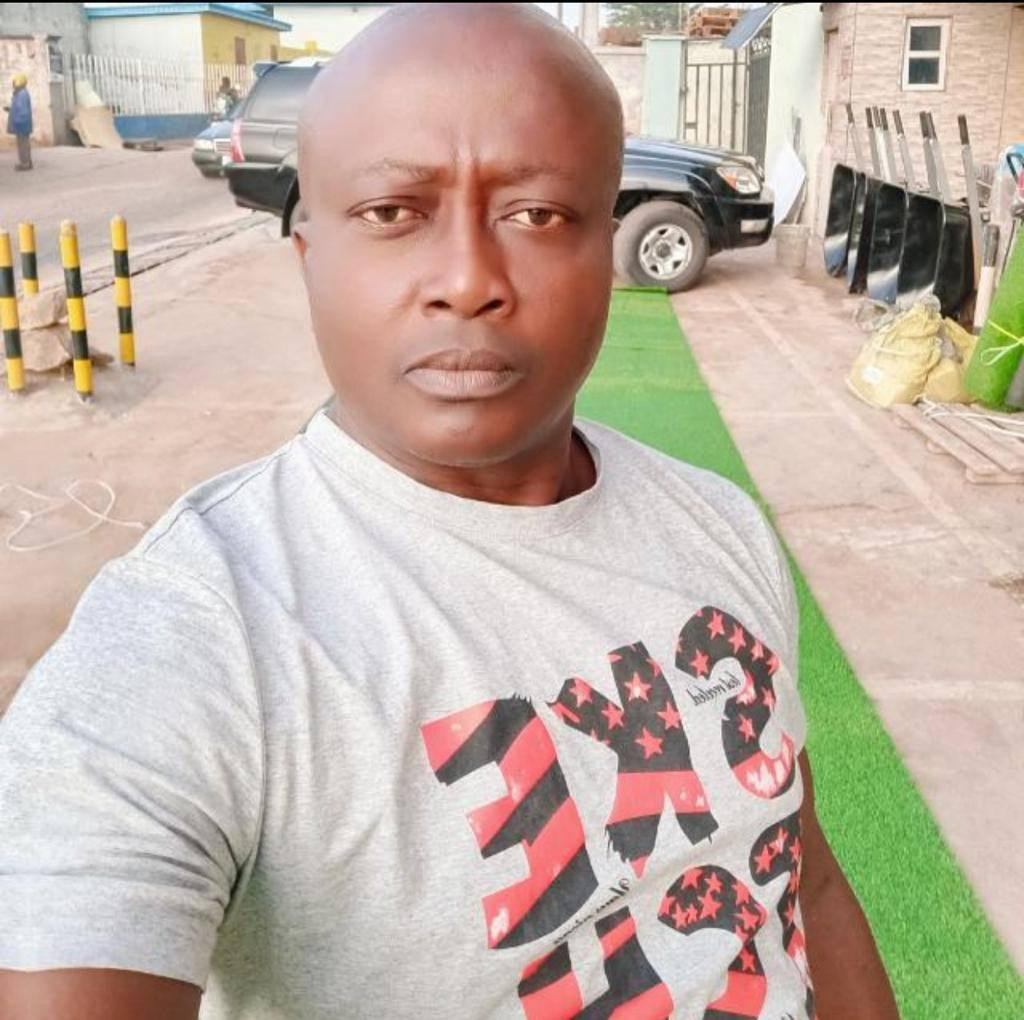 """""""After making sure he was dead the assailants took his photos and left"""" - Widow of popular Igbo businessman assassinated in Ibadan speaks on his death"""