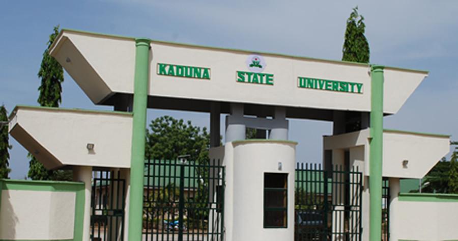 Kaduna state university suspends undergraduate academic activities indefinitely