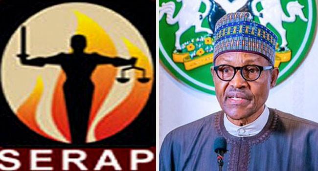 SERAP takes FG to ECOWAS court over Twitter ban