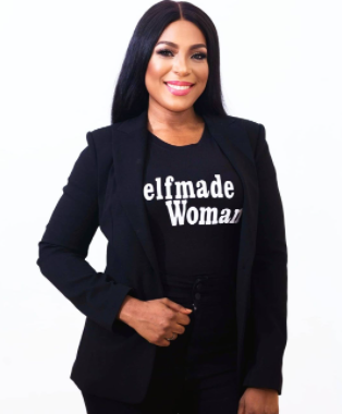 Selfmade Woman Conference 2021: submit your business plans