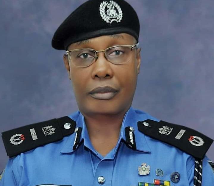 All existing duly issued tinted permits remain valid- IGP