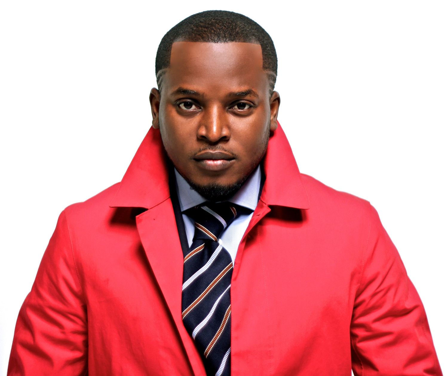 How is asking to leave Nigeria considered a declaration of war? Rapper Eldee asks as he defends IPOB