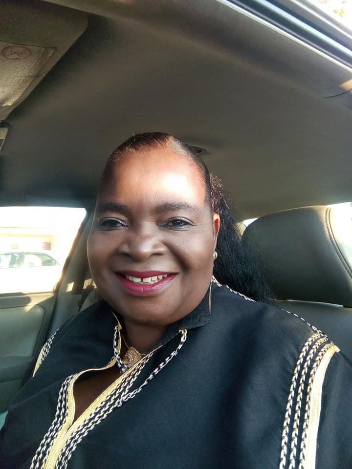 Gunmen abduct female teacher in Abuja