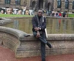 Abductors of UNIJOS lecturer demand N10m ransom