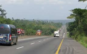 Suspected herdsmen allegedly kidnap 19 passengers in Imo and Ogun