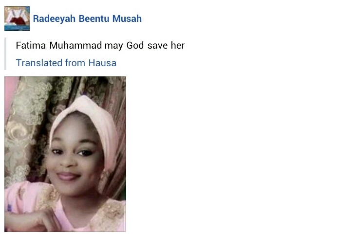 Expectant mother reportedly among students abducted by bandits in Nuhu Bamali Polytechnic, Kaduna