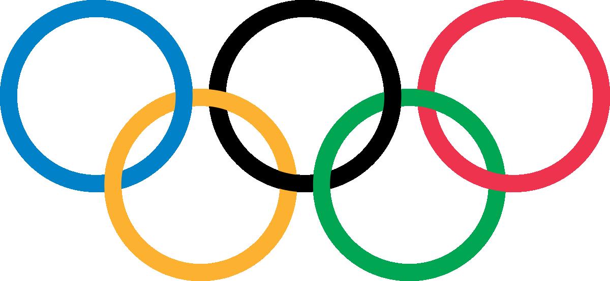 Brisbane announced as 2032 Olympics host