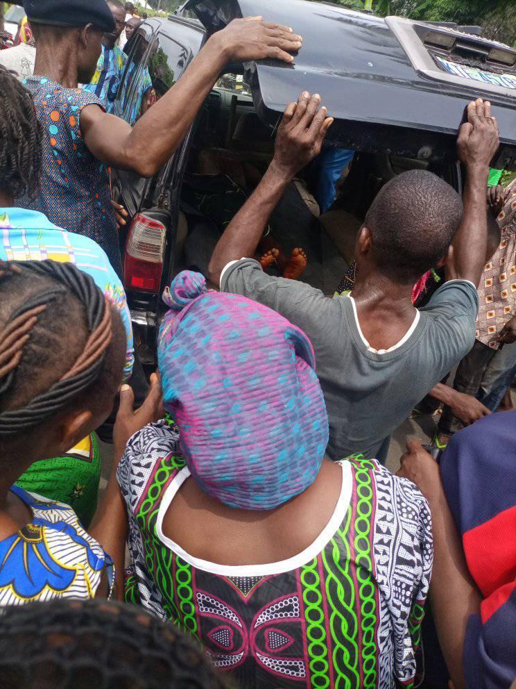 Herdsmen kill man, injure his brother in Akwa Ibom community