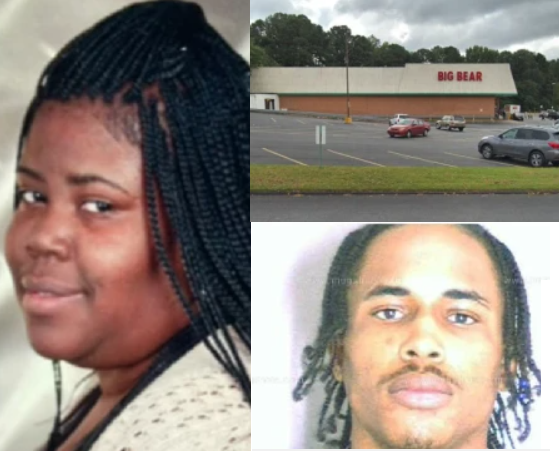 Cashier, 41, who was shot dead by a shopper who she ?asked to wear a face mask? has been identified
