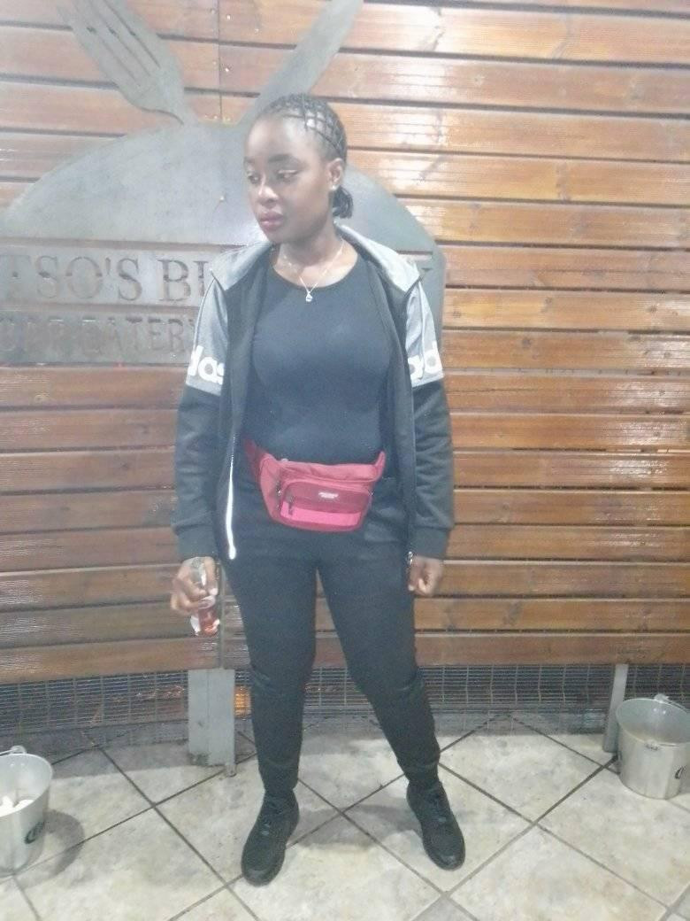 24-year-old woman shot dead by her boyfriend in South Africa