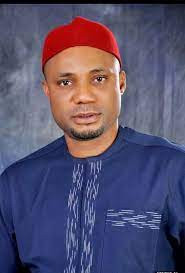 Imo lawmaker