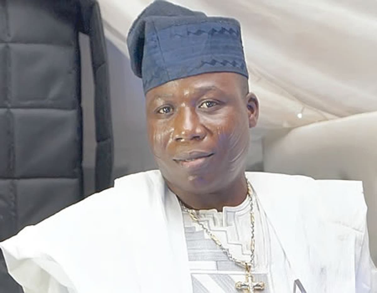 Igboho issues fresh eviction notice to killer herdsmen in South West