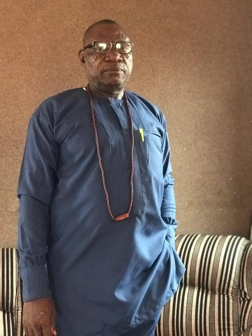 Suspected kidnappers kill APC chieftain in Ondo